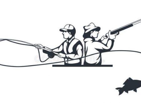 Pescato un'anguilla di sei metri – Esagerato