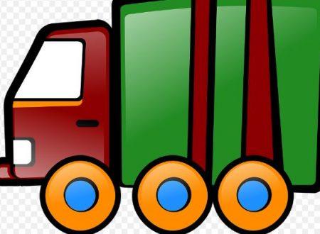 Rapina al furgone blindato – Barzelletta