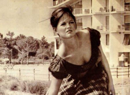 Bellissima donna siciliana – Raccolta