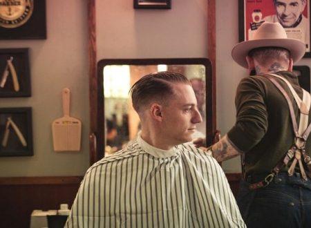 Dal Barbiere – Raccolta