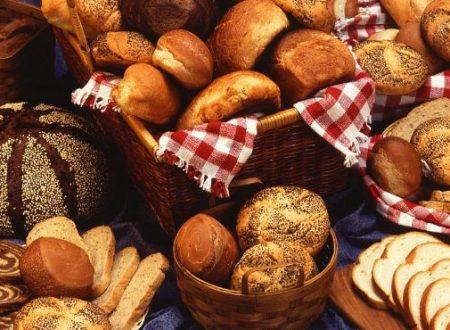 Pane duro