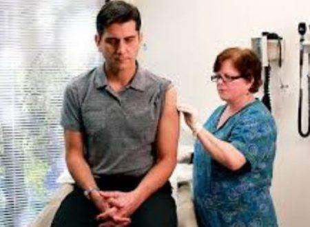 Dottori e dottoresse – Raccolta