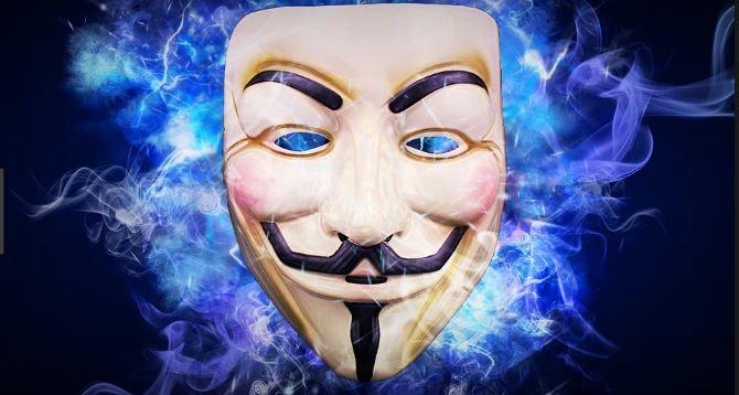 Anonimo