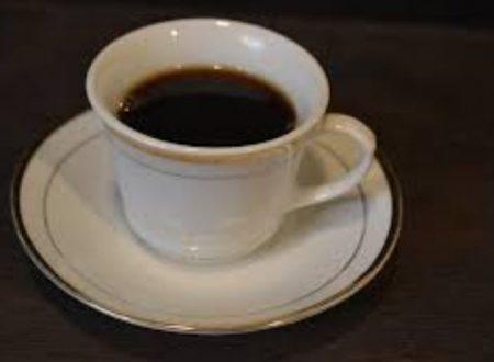 Barista e caffè freddo – Barzelletta
