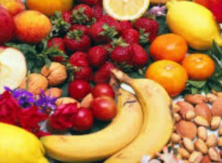 A proposito di diete – Freddure