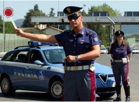 Carabinieri in servizio – Raccolta
