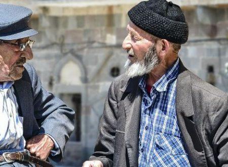Battute sui vecchietti – Raccolta