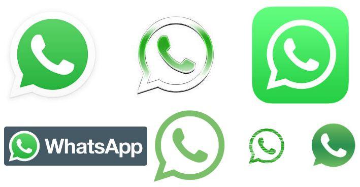 Succede su whatsApp
