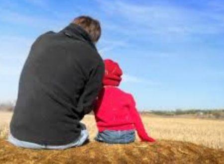 Le risposte dei papà – Raccolta