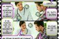 Barzellette sui dottori 3 - Raccolta