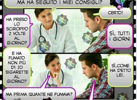 Barzellette sui dottori 3 – Raccolta