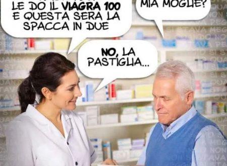 Barzellette dal ginecologo – Raccolta