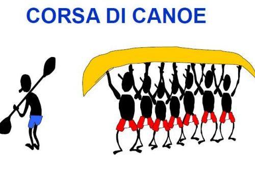 Il vero problema dell'Italia